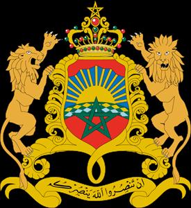 جامعة محمد الخامس و المؤسسات تابعة لها مباريات توظيف تقنيين و اطر التسجيل قبل 27 يوليوز و 03 و 07 غشت 2020 Log
